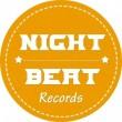 Night Beat Records