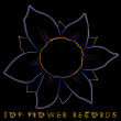 Top Flower Records