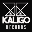Kaligo Records