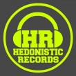 Hedonistic Records