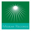 Mojear Records