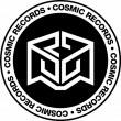 Cosmic REC