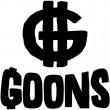 GOONS Music