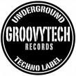 Groovytech Records