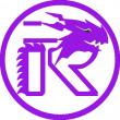 Dragon R Production