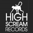 High Scream Records