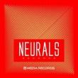 Neurals Records