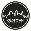 Oldtown Recordings