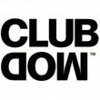 Club Mod