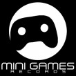 Mini Games Records