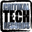 Critikal Tech Records