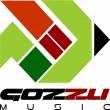 Gozzu Music