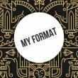 My Format