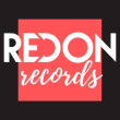 RedON Records