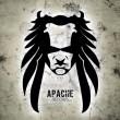 Apache Records