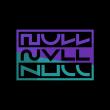 Null Recs
