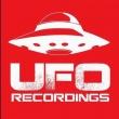 U.F.O Recordings