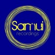 Samui Recordings