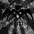 SuperMatrix Ibiza