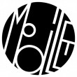 Mobilee Records