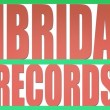 IBRIDA RECORDS