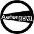 Aeternum Digital