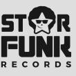 Star Funk Records