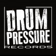 Drum Pressure Records