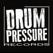 Drum Pressure Records