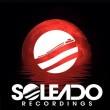 Soleado Recordings