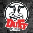 DUFF Records