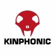 Kinphonic
