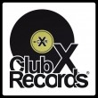 ClubX Records