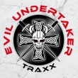 Evil Undertaker Traxx