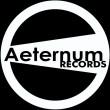 Aeternum Records