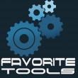 Favorite Tools