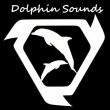 Dolphin Sounds