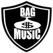 BAG MUSIC ENTERTAINMENT, LLC