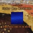 Stellar Map WorldWide