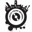 Urban Chaos Records