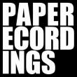 Paper Recordings