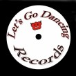 Let's Go Dancing Records