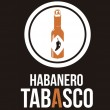 Habanero Tabasco