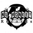 Nu Monkey Records
