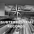 Subterrestrial Records