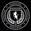 Rawsome Recordings