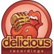 Delicious Recordings