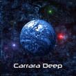 Carrara Deep
