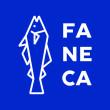 Faneca Music