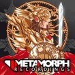 Metamorph Recordings
